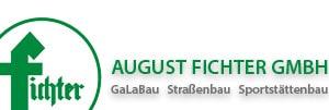 August Fichter GmbH